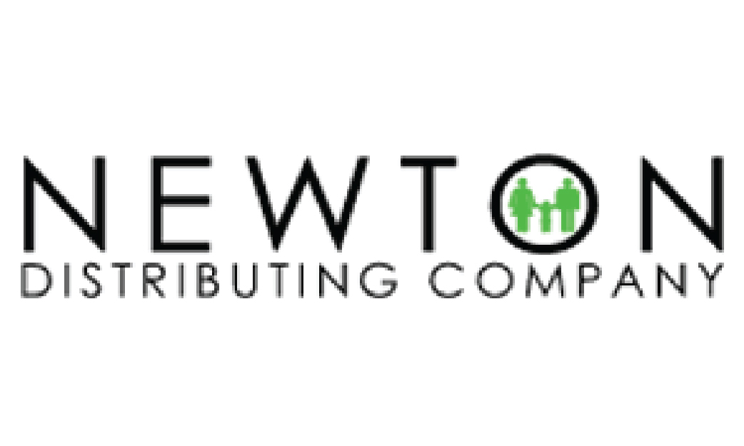 Newton Distributing