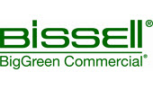 Bissell Bigreen Commercial